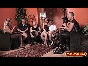 Порно видео русское диана александрова дает в попу