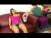 In den mund spucken intim massage berlin