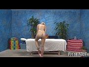 порно щупает женщину