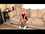 Tiny Teen Loves Hard Fu...