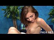 смотреть тайский порно массажи