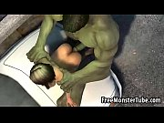 Foxy strong d babe gets fucked by the incredible hulk high cartoon