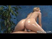 Dansk dirty talk thai massage ikast