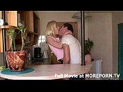 первое порно видео с эммой мае