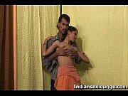 Babloo With Henna, sinhala sex18 video Video Screenshot Preview