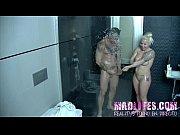 Picture Compilation de duchas 2 Reality show del tor...