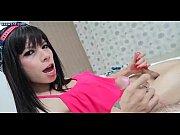 Free sex film erotik gratis film