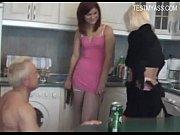 John thompson porno porno ohne anmelden kostenlos