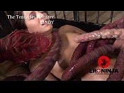 minet-monstr-porno