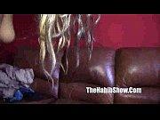 Ревый секс видео