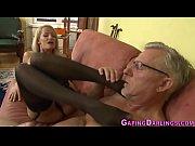 Vibrator squirts sex masaschen