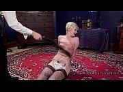 проститутки приехали на вызов видео