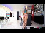 немецкие элитные проститутки в порно