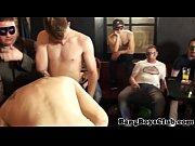 Københavns bedste thai massage dansk hjemmelavet porno