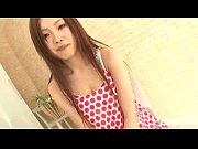 Cute Suzuka loves how h...