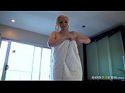 Brazzers - Jenna Ivory ...