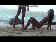 Порно купальники смотреть видео
