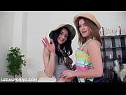 Виктория боня в дом2 порно видео