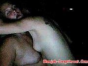 сперма на молодой груди фото