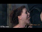 Русскую девушку трахнули в юбке