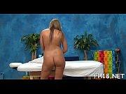 Онлайн порно пацаны ебут чиченок фото 571-663