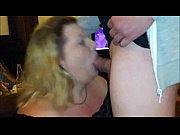 порно кунилингус писуишший на рот