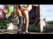http://img-l3.xvideos.com/videos/thumbs/d3/bc/49/d3bc49b1ec93a4b4979ed84cf8d3a48a/d3bc49b1ec93a4b4979ed84cf8d3a48a.24.jpg