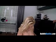 Порнофирльм стюардессы с русским переводом фото 136-493