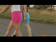 Picture Rough Barbie Stroker and friends humiliate