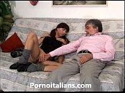 Porno Incesto italiano...