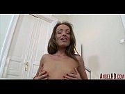 Смотреть жесткое порно онлайн ролики