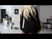 девушки раздеваются на улице порно видео