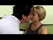 Смотреть порно он ебал ее пока она не проснулась фото 282-665