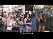 порно магма на русском