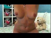 Squirt orgasmus porno gina