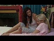 Смотреть онлайн эротический фильм отражение в зеркале