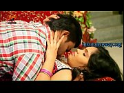Indian Housewife Affair with Car Driver, indian housewife romance with husbands Video Screenshot Preview