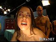 Onanieren dusche erotische geschichten mittelalter