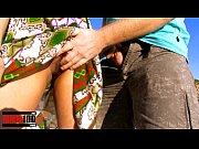 Голые блондинки видео эротика на природе