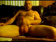 bull balls – Gay Porn Video