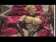 порно ролики скарликами смотреть