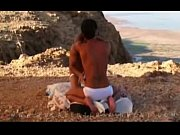 Men of Israel Cena 1 Thumb