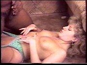 Erotik filme für paare duisburg