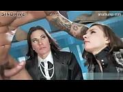 porno online churki