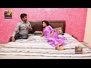 u092au094du092fu093eu0938u0940 u092cu0940u0935u0940 u0915u0940 u0924u0921u094du092b Pyasi Biwi Ki Tadaf HINDI HOT SHORT FILM-MOVIE 2016 Bedroom Hottest Romance, pyasi girl xxxxxteen com Video Screenshot Preview