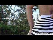 Самая большая в мире грудь в порно