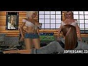 видео секс русски минет сперма