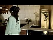 movie22.net.deliciou affair (2012) 4