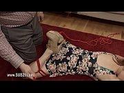секс фото дам сволосатыми ногами