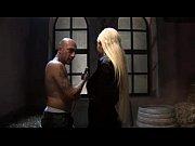 Picture Tettone Fuori Misura movie